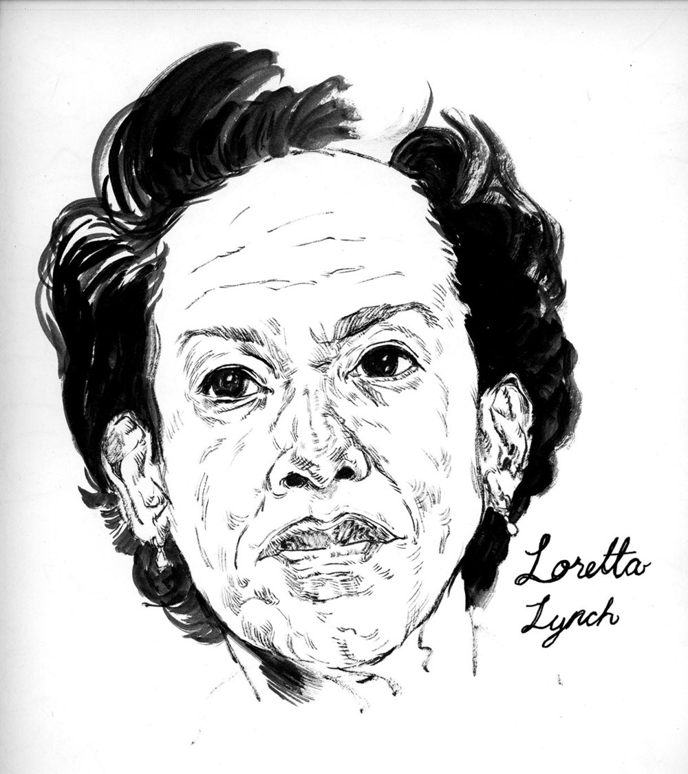 Loretta_Lynch_sketch.jpg