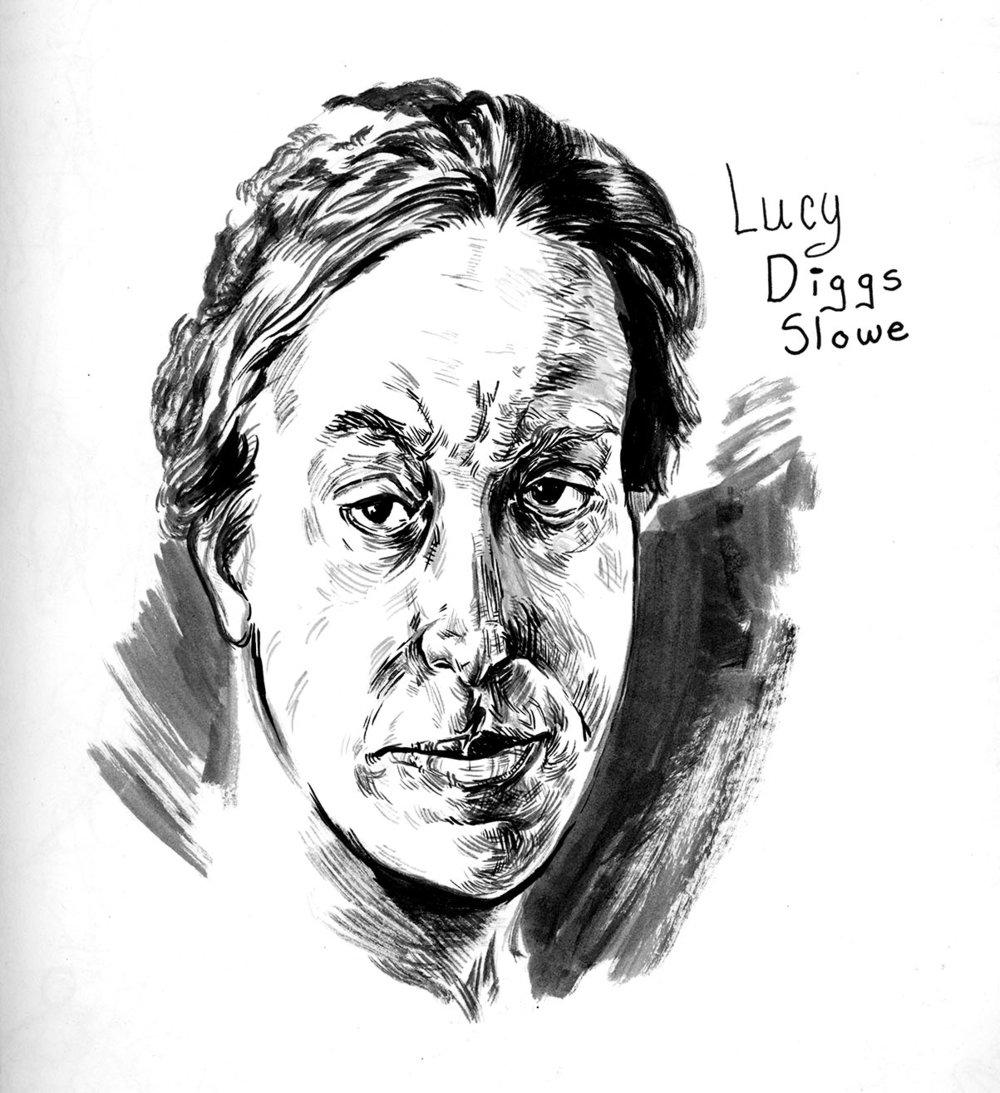 Lucy_Diggs_Slowe_sketch.jpg