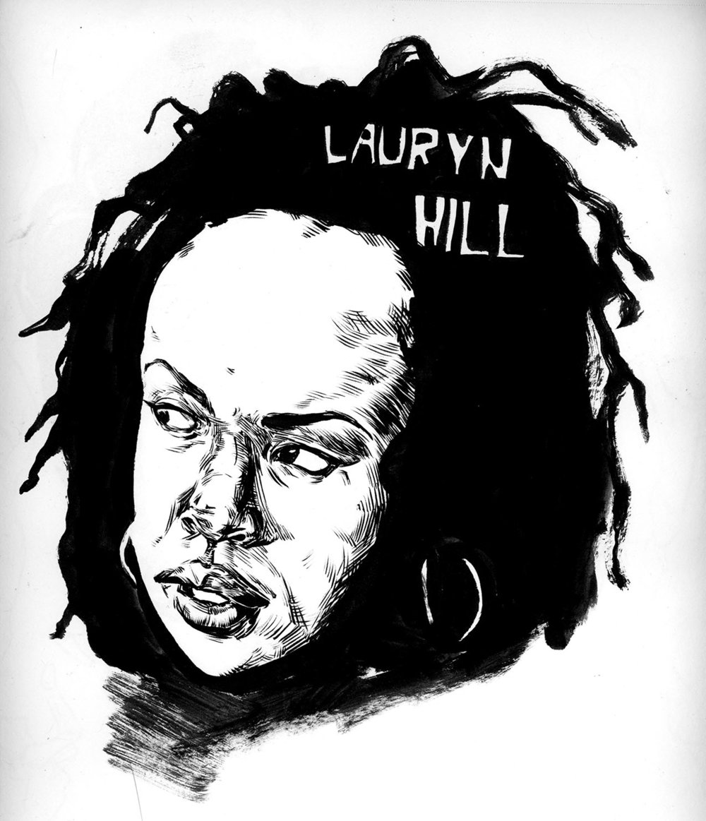 Lauryn_Hill_sketch.jpg