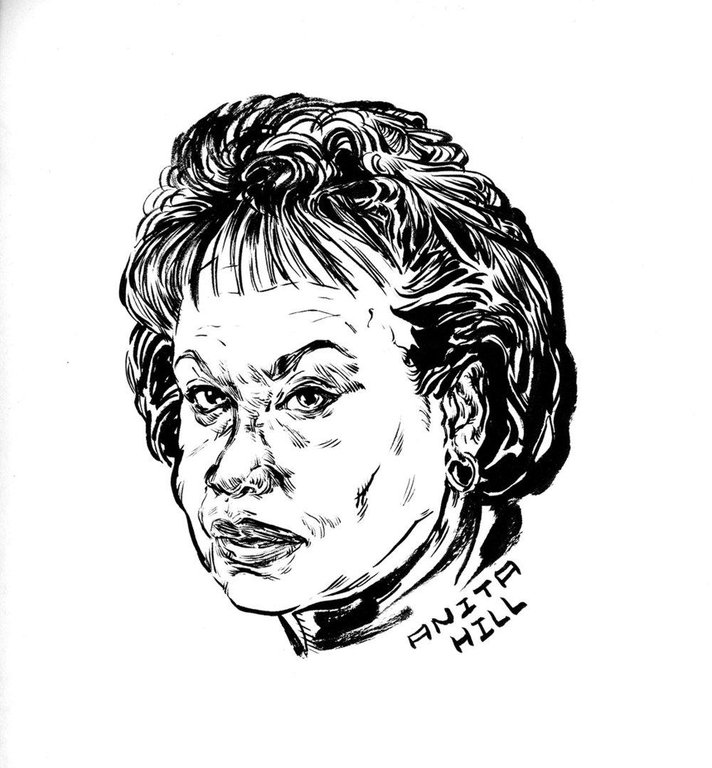 Anita_Hill_sketch.jpg