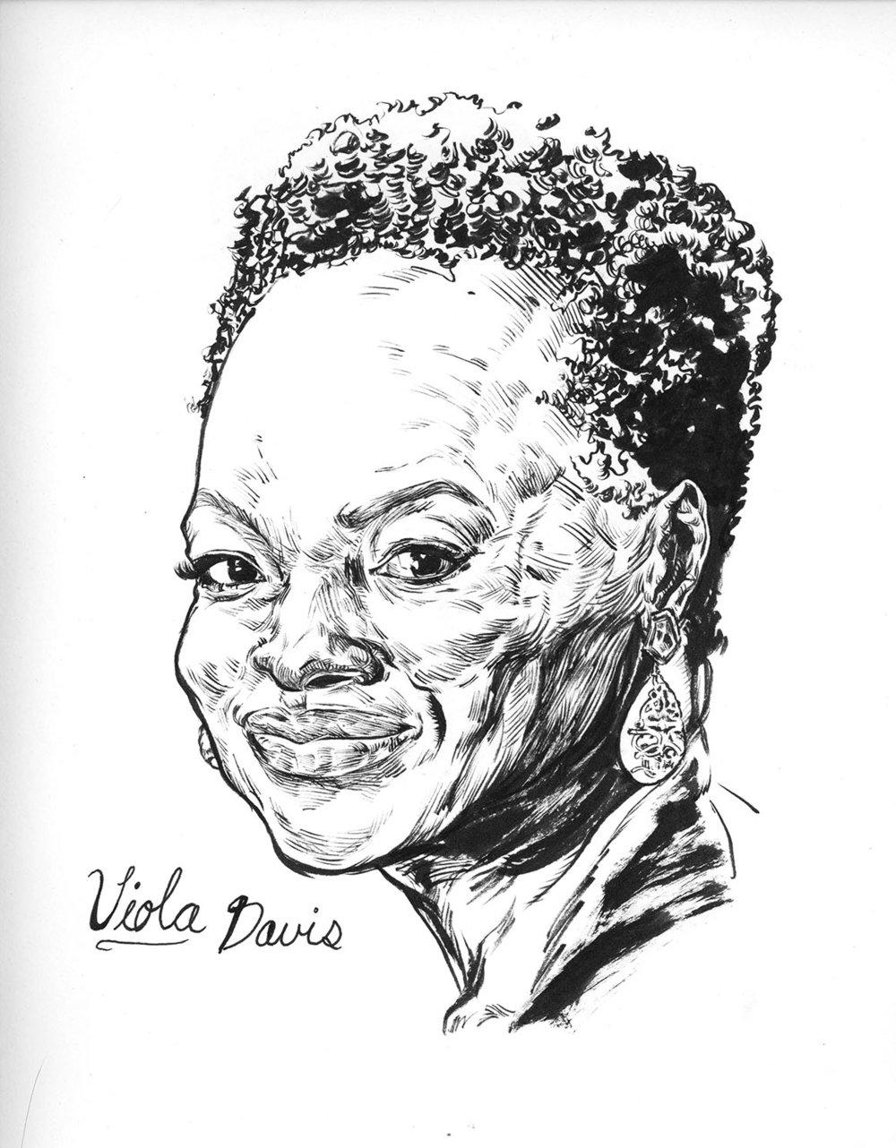 Viola_Davis_sketch.jpg