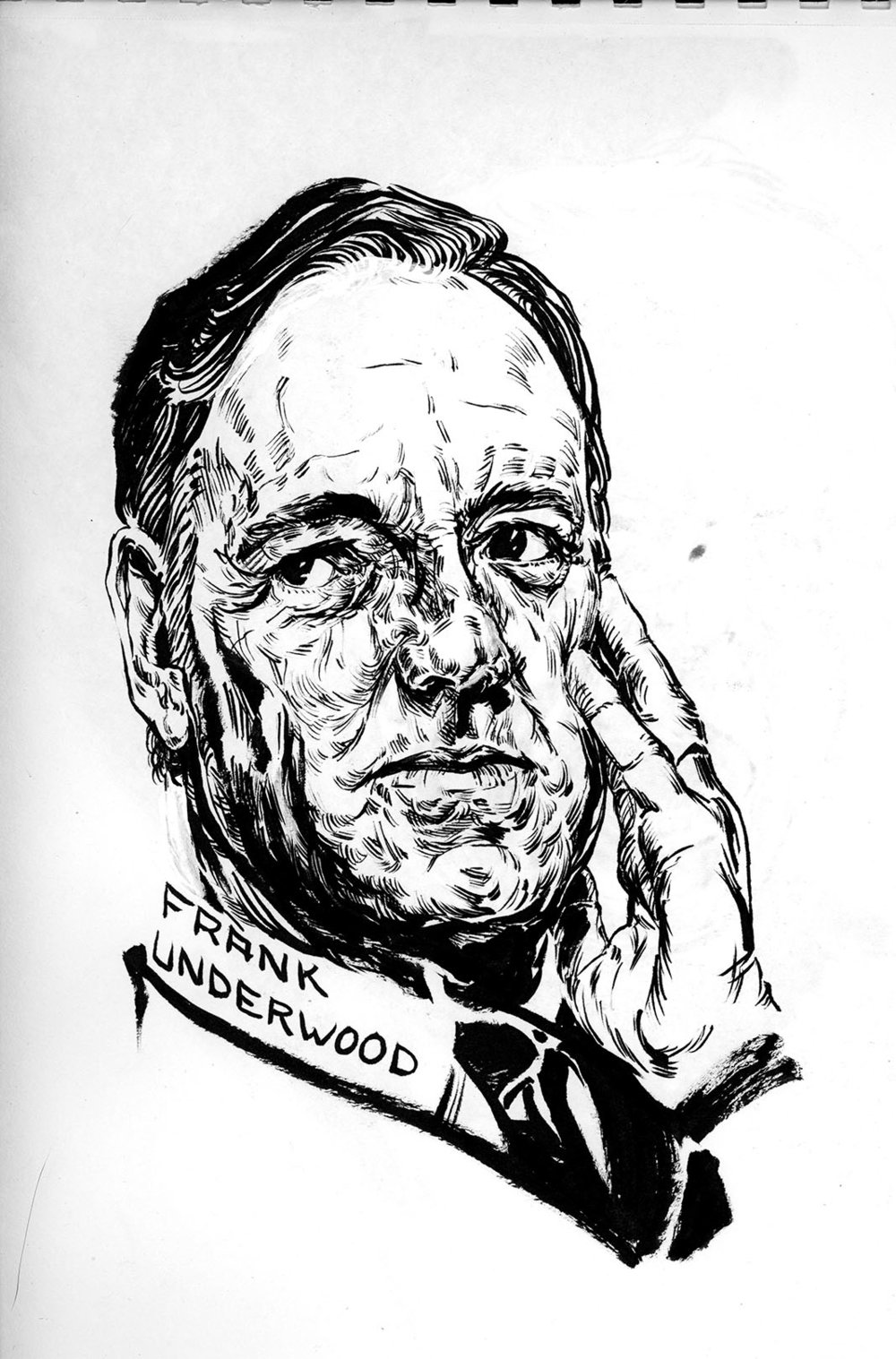 Frank_Underwood_sketch.jpg