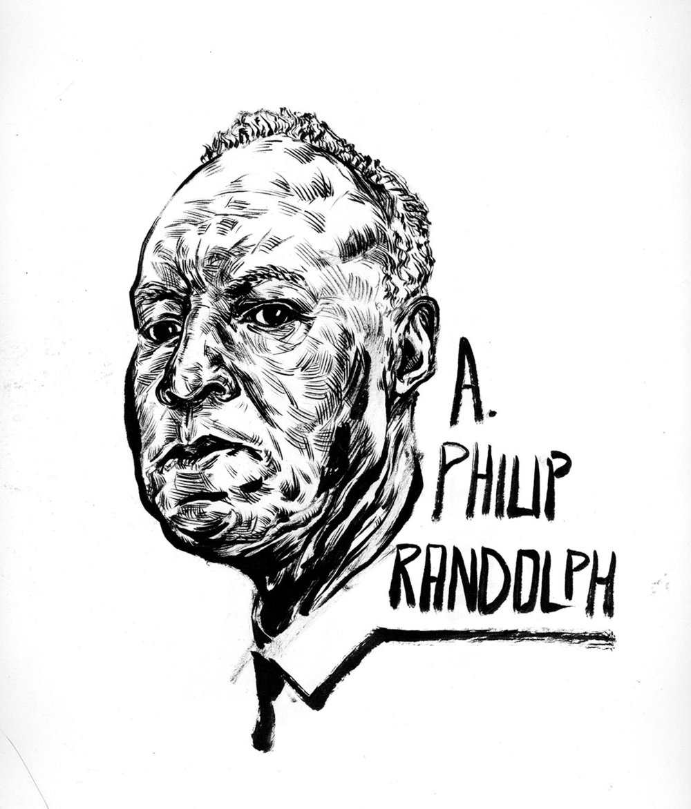 Phillip_Randolf_sketch.jpg