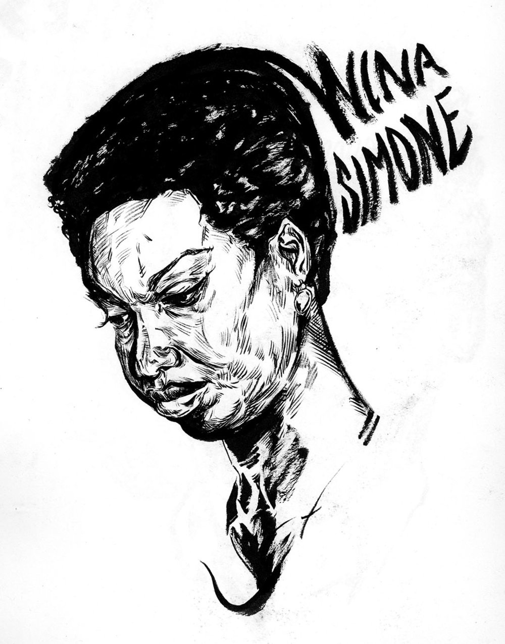 Nina_Simone_sketch.jpg