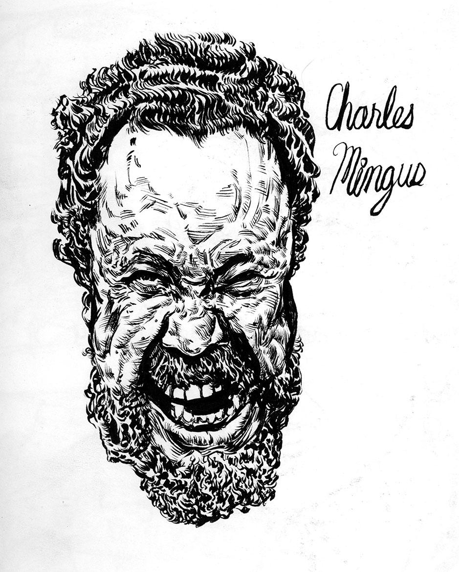 Charles_Mingus_sketch.jpg