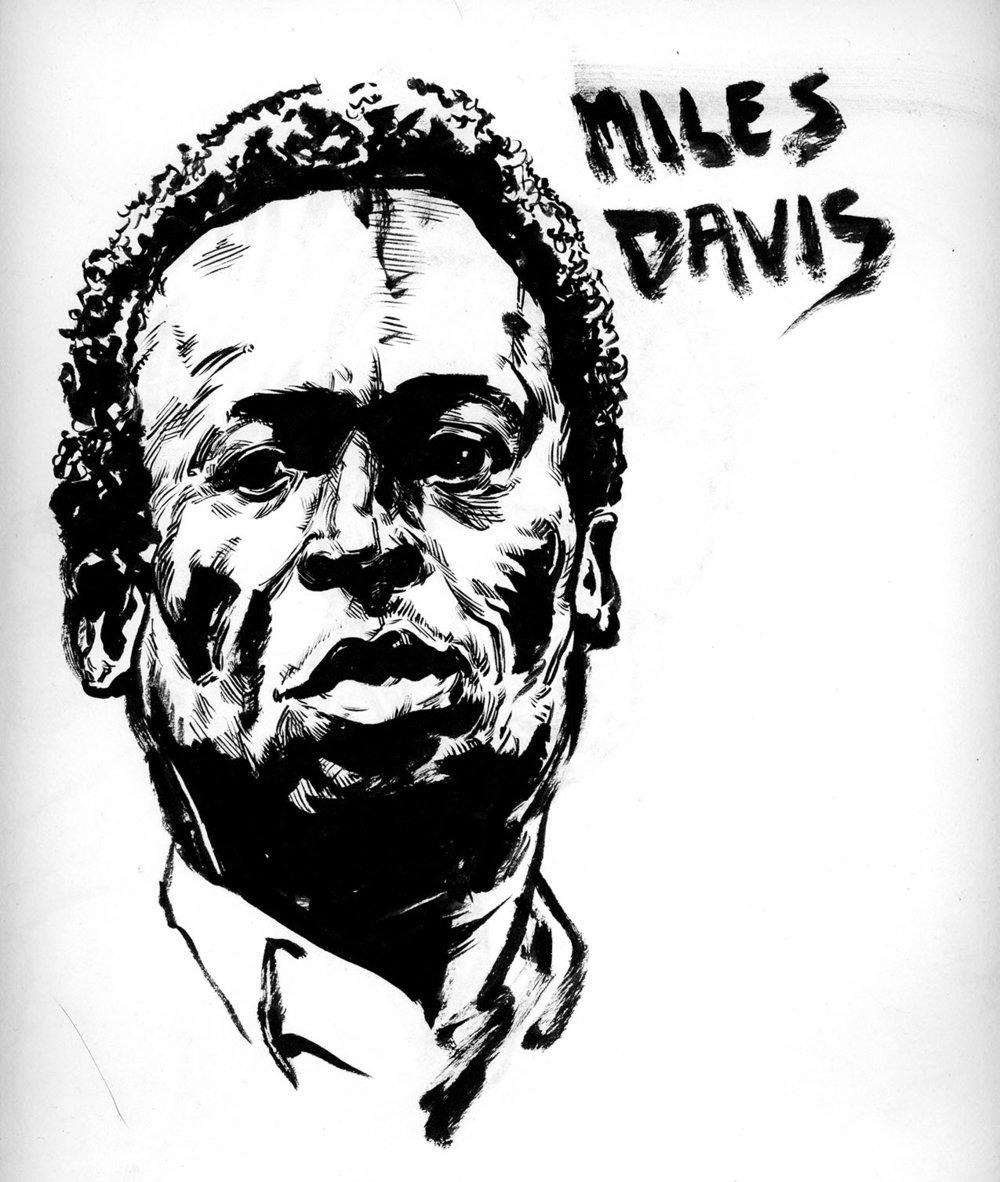 Miles_Davis_sketch.jpg