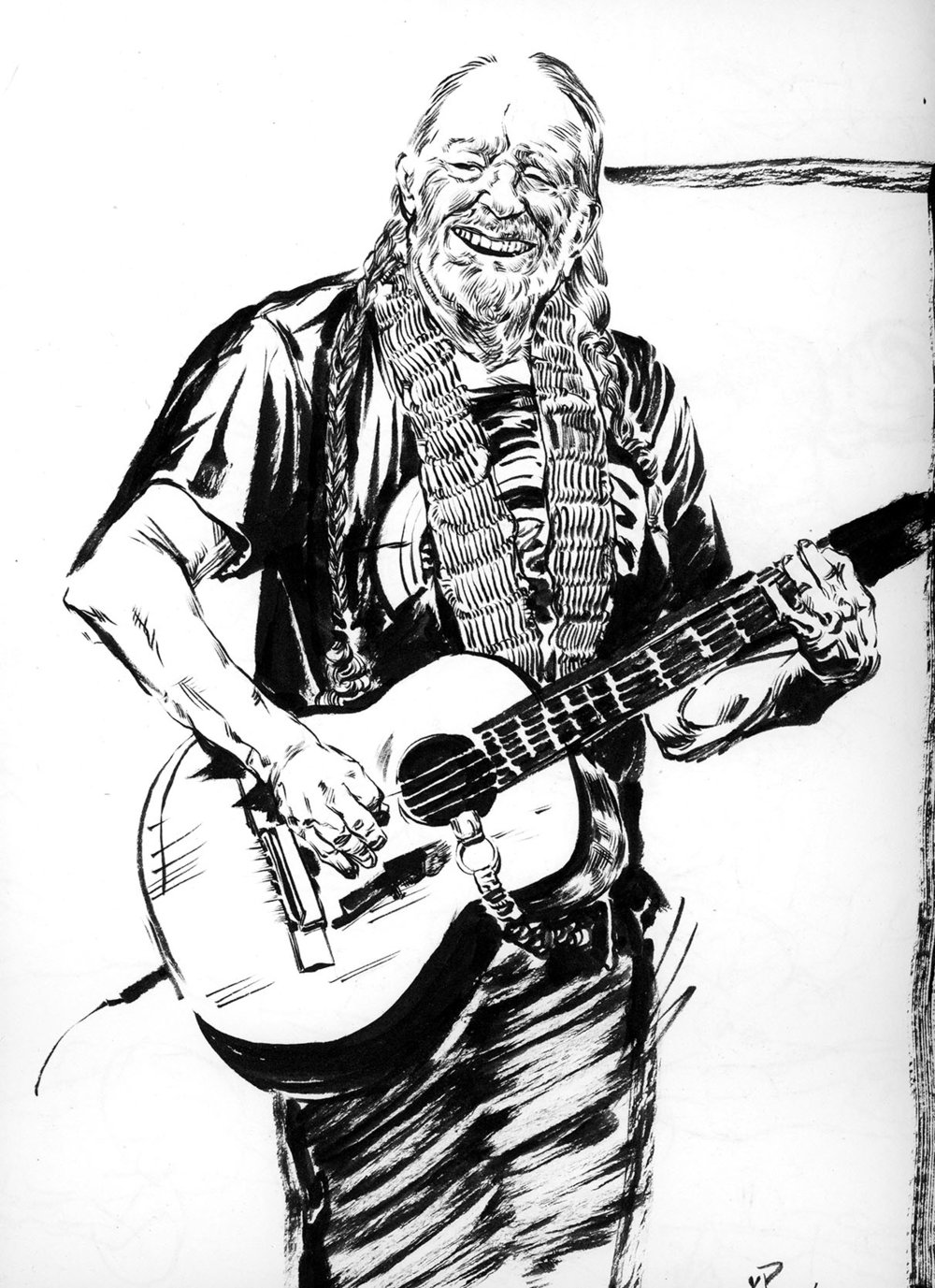 Willie_Nelson_sketch.jpg