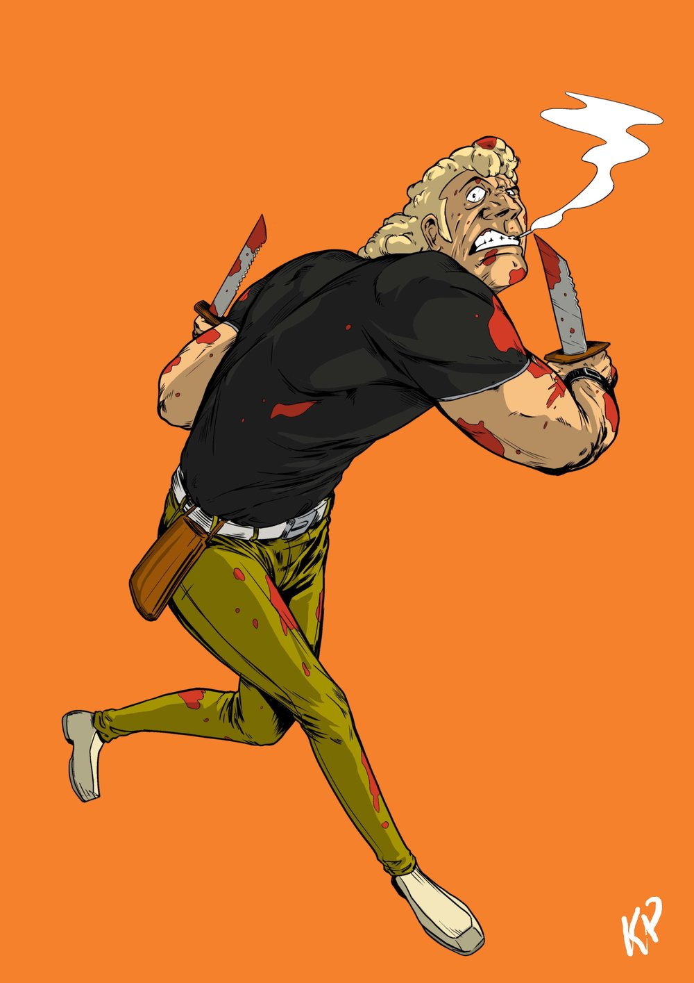 brock samson copy.jpg