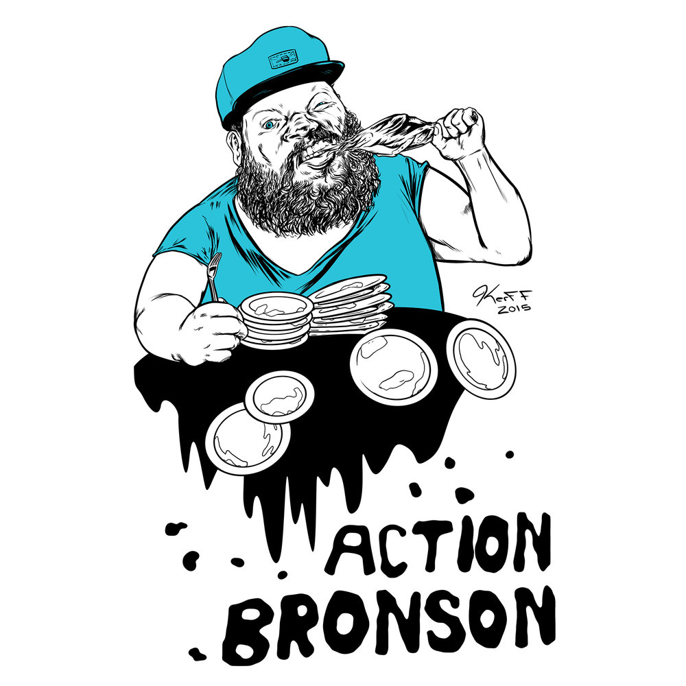 action_bronson_lo.jpg