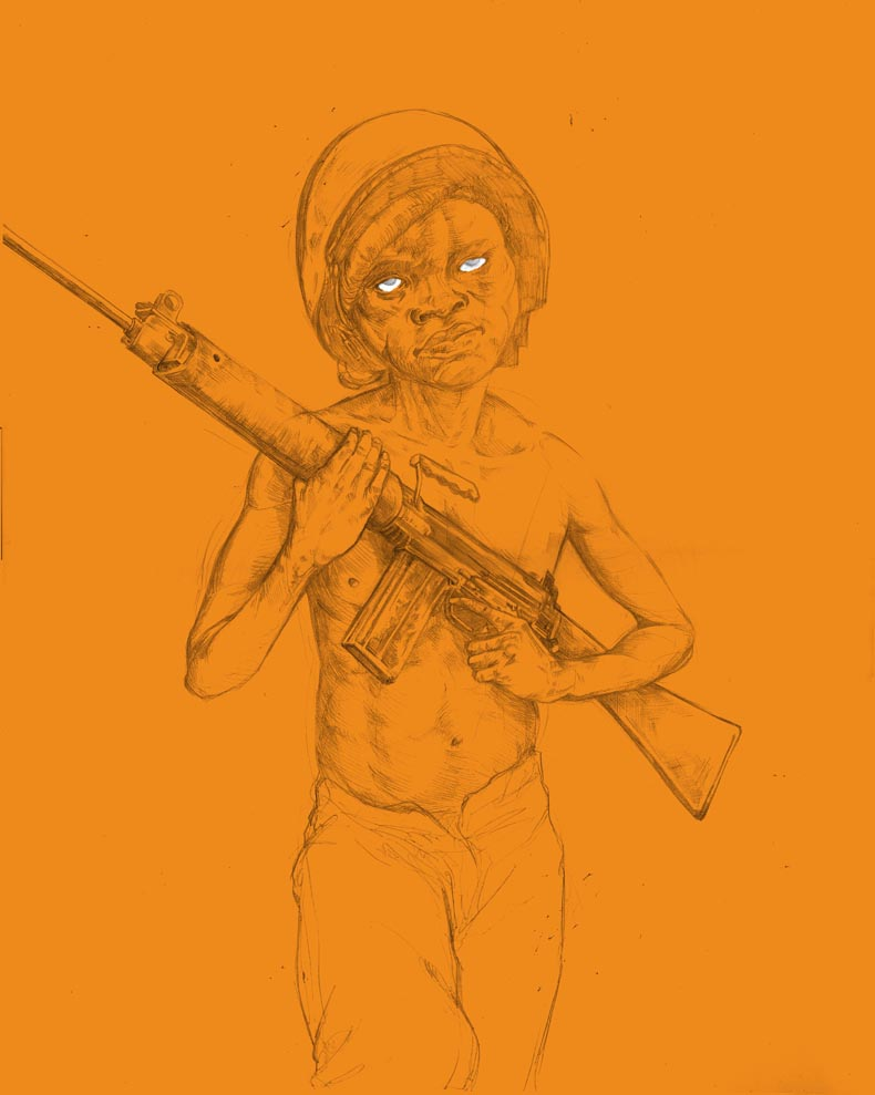 childsoldier1.jpg
