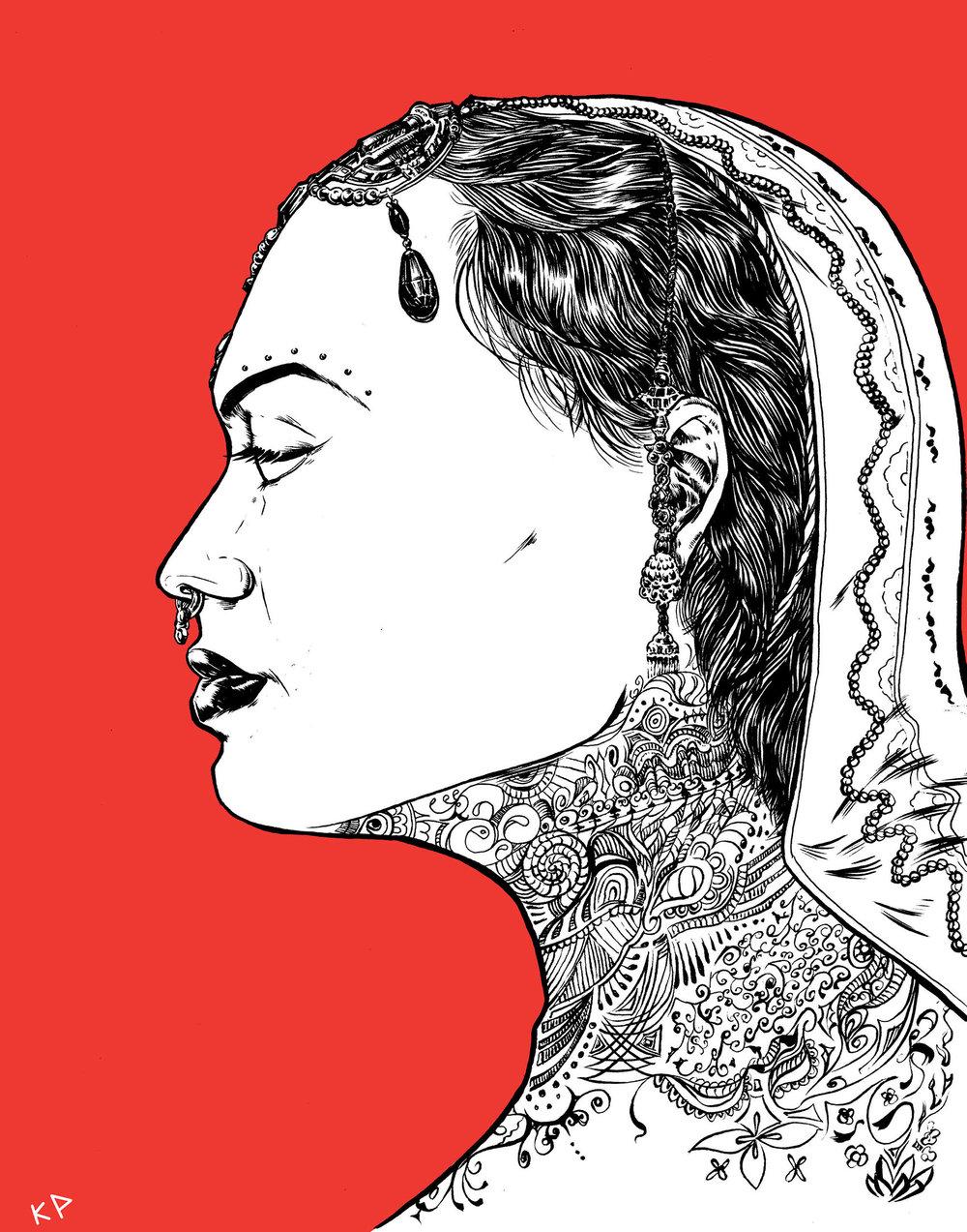 henna-punk_200.jpg