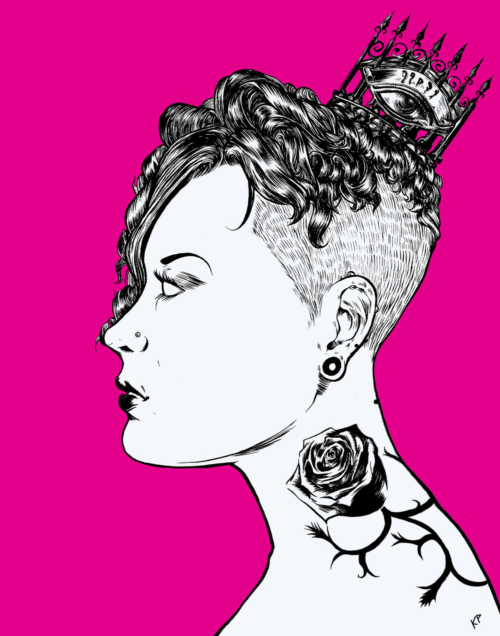 rose-punk_200.jpg