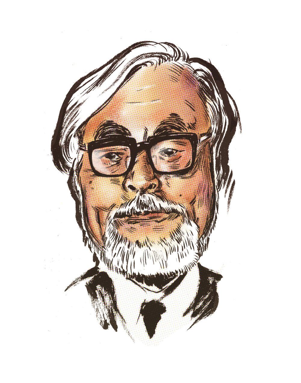 Miyazaki_color_Final.jpg