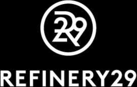 Press Refinery29