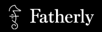 Fatherly | Curious Elixirs