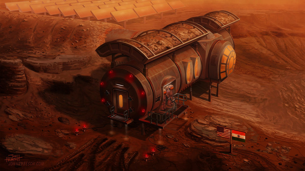 martian_base_by_jonhrubesch-dbs4ak5.jpg