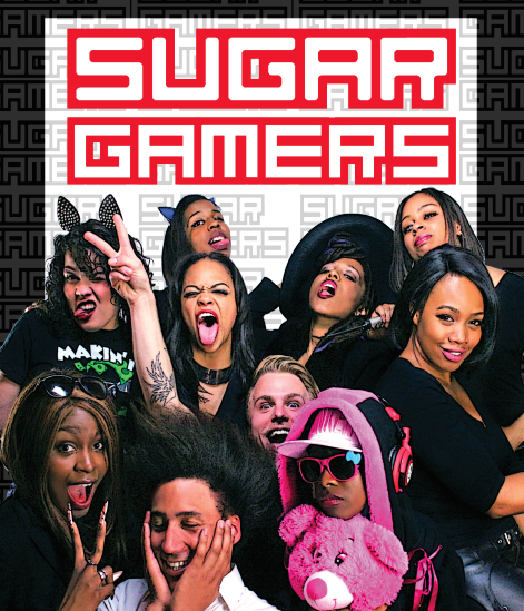 Sugar+Gamers copy.png
