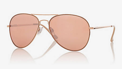 Rose_Sunglasses_1