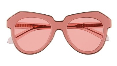 Rose_Sunglasses_2