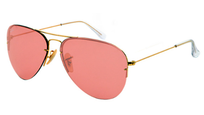Rose_Sunglasses_3