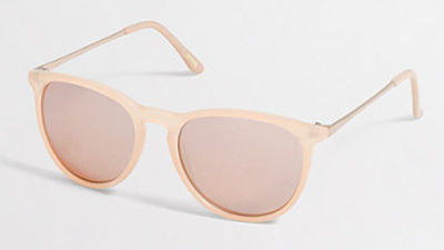 Rose_Sunglasses_4