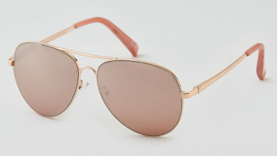 Rose_Sunglasses_5