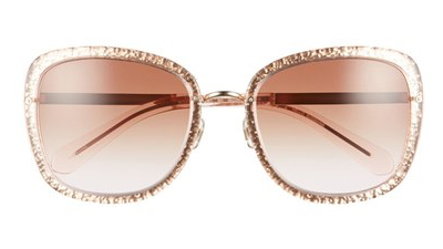 Rose_Sunglasses_6