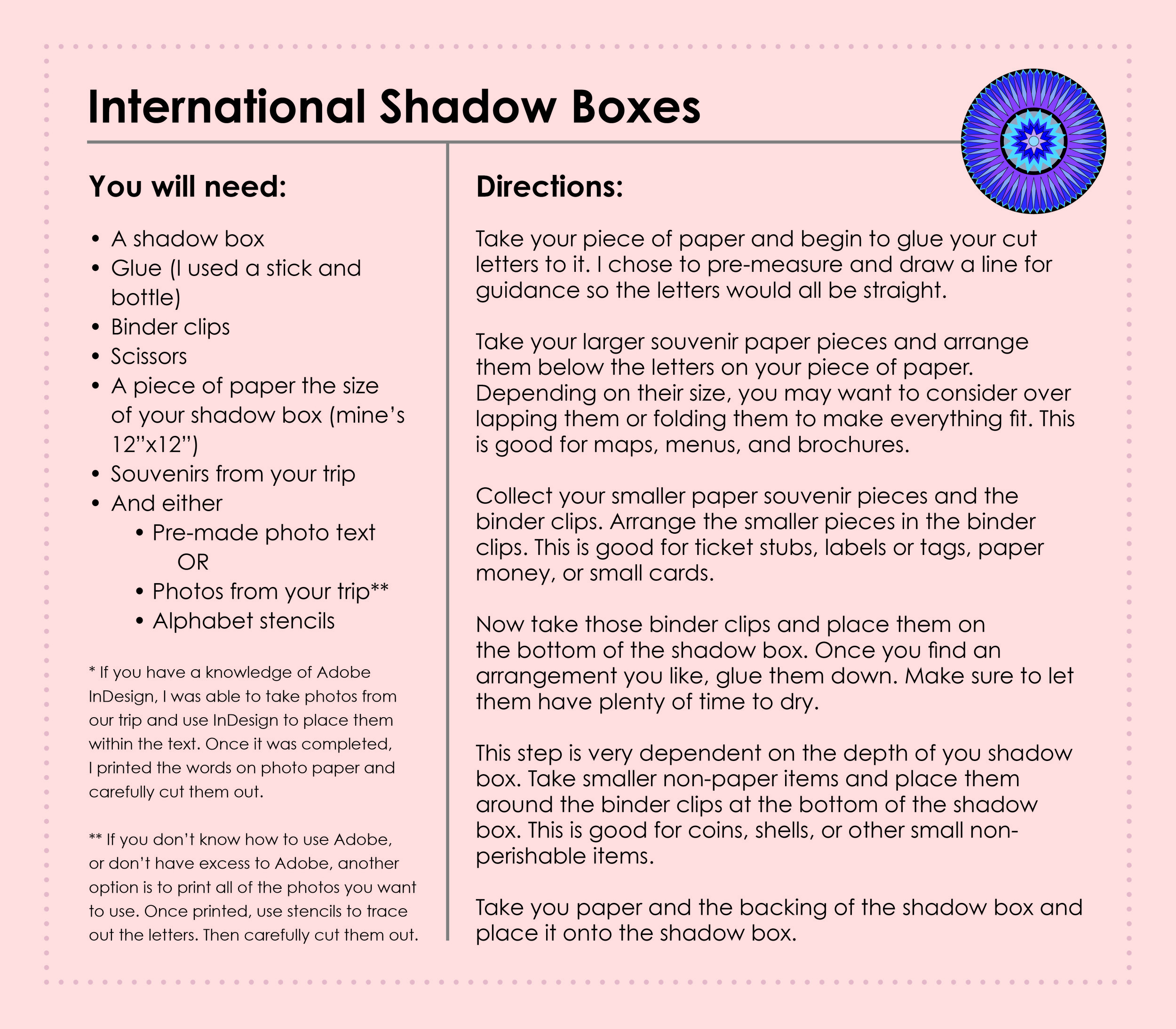International_Shadow_Box_3