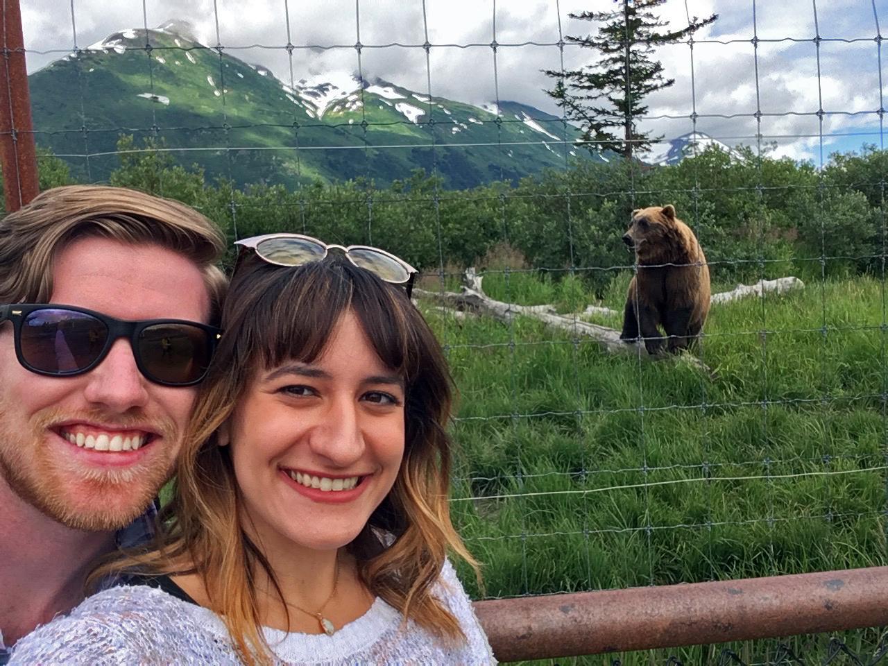 Alaska_7
