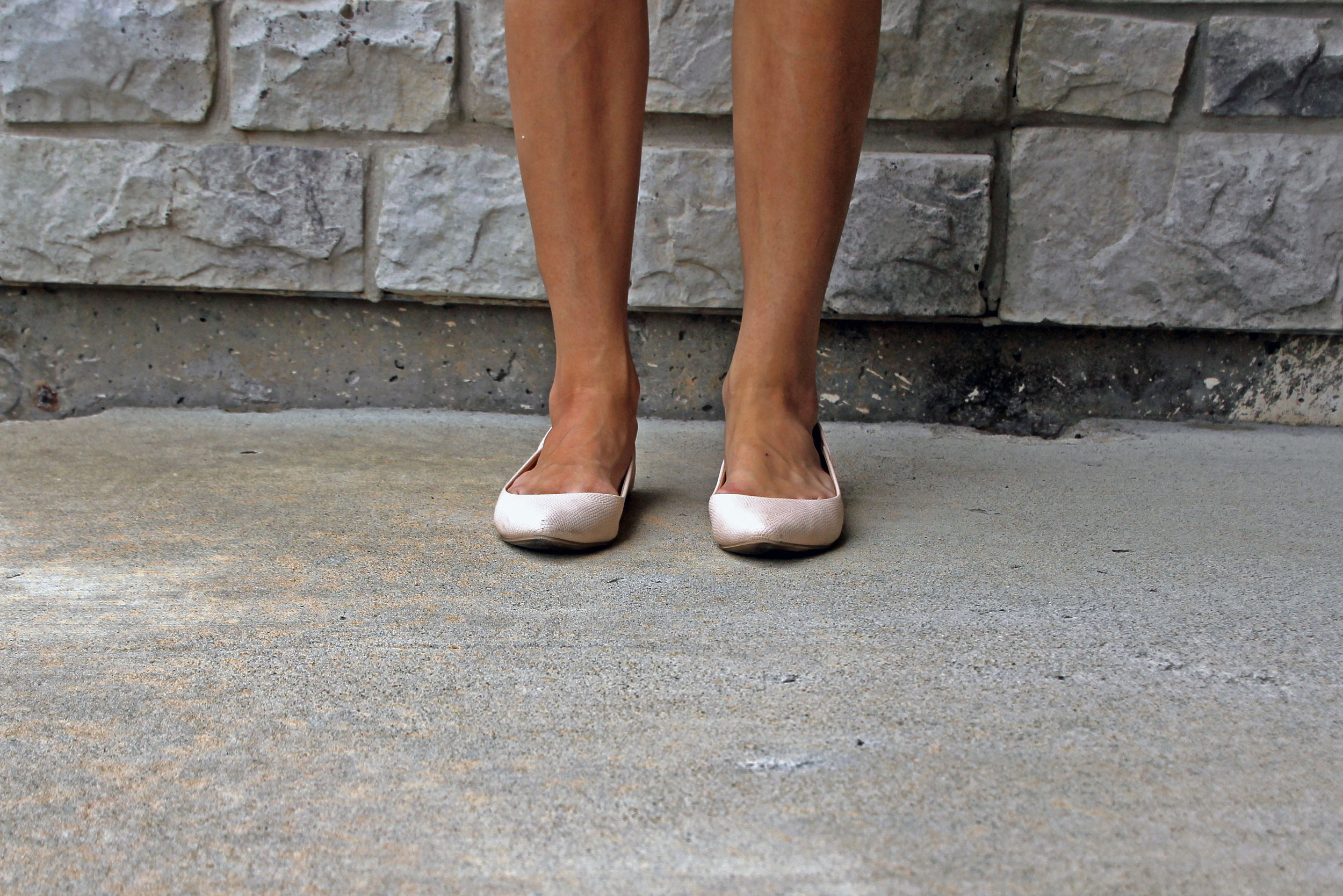 Summer_Shoe_1