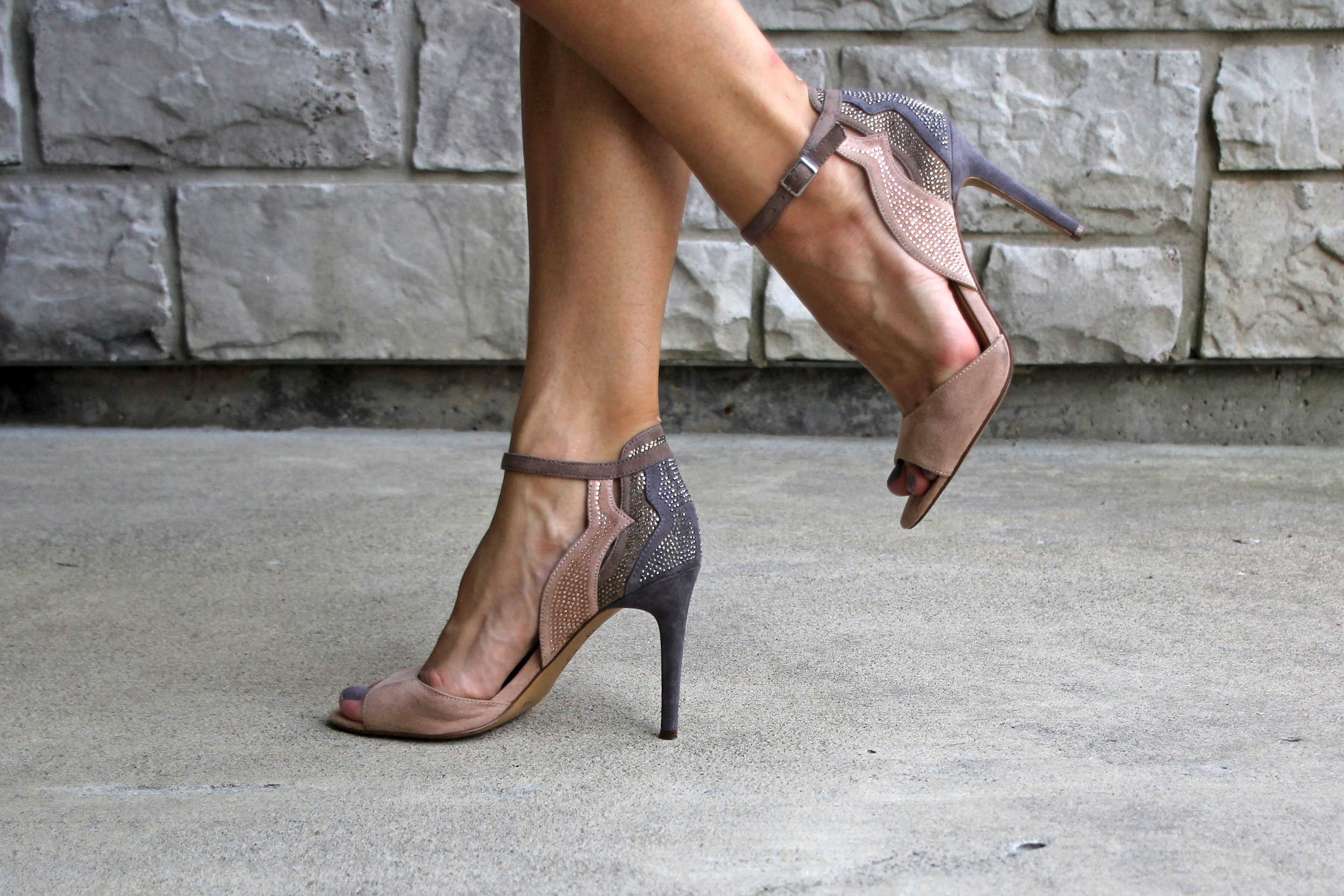 Summer_Shoe_10