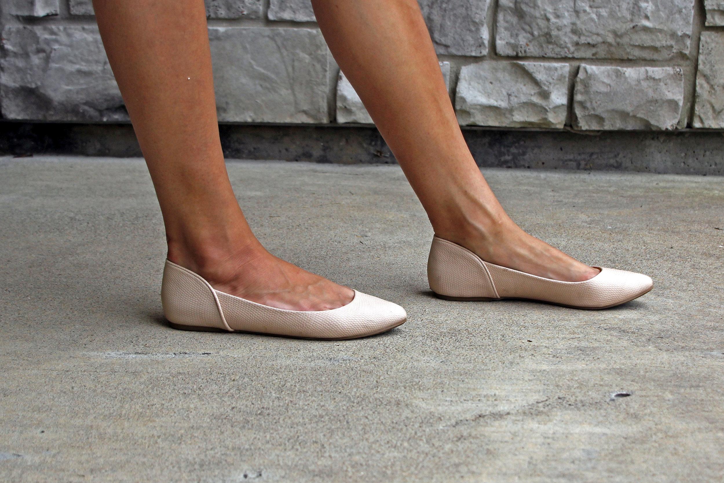 Summer_Shoe_2