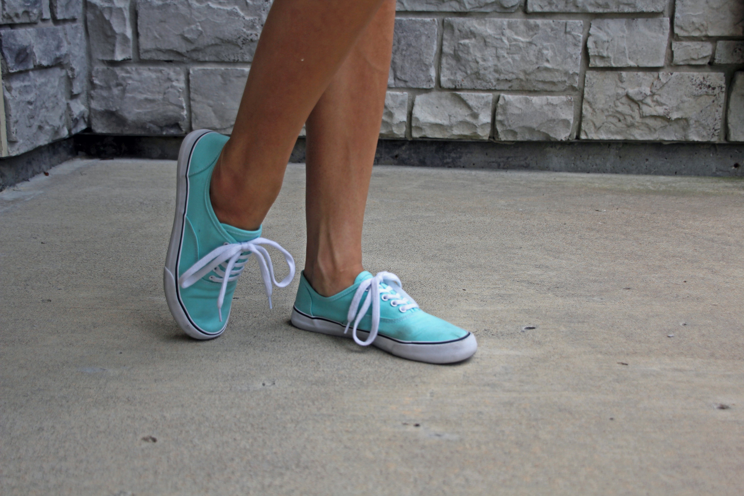 Summer_Shoe_4