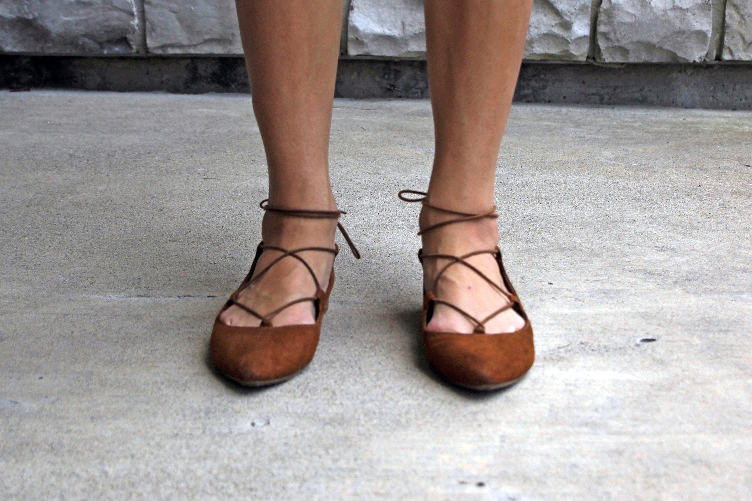 Summer_Shoe_5