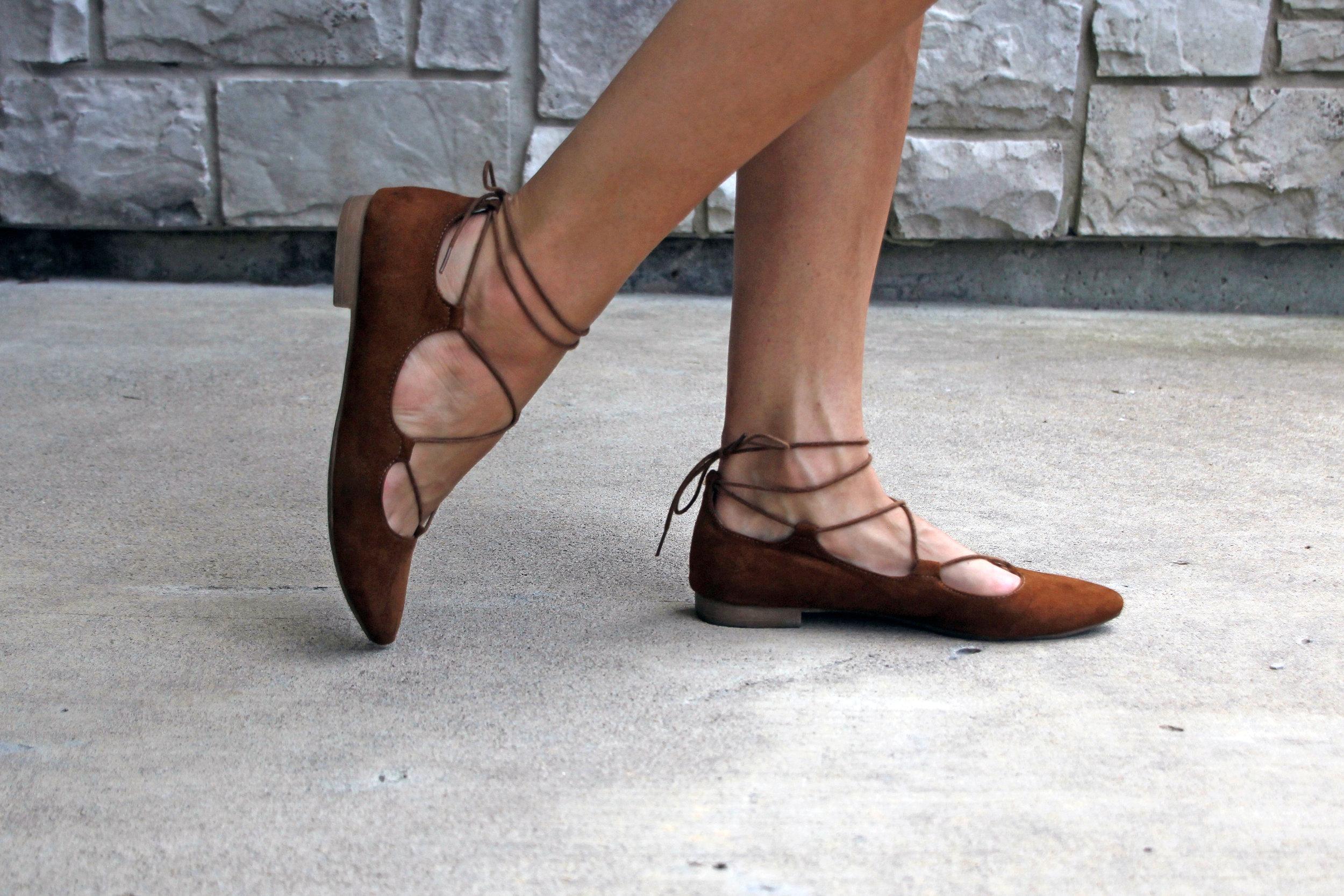 Summer_Shoe_6
