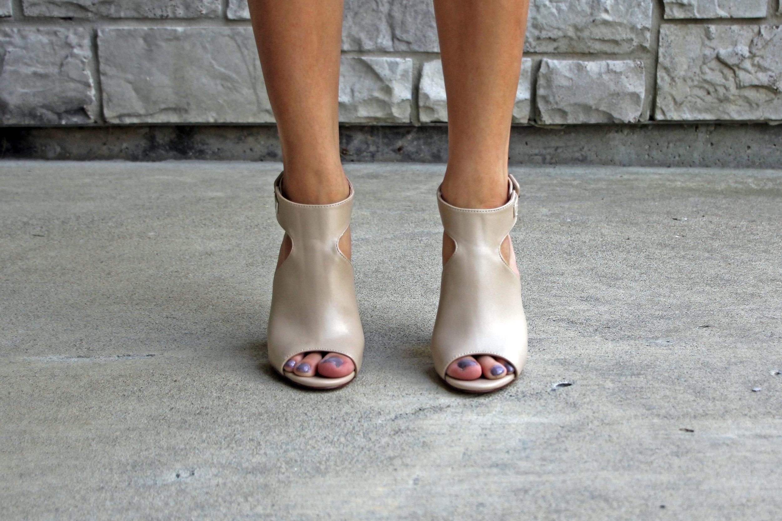 Summer_Shoe_7