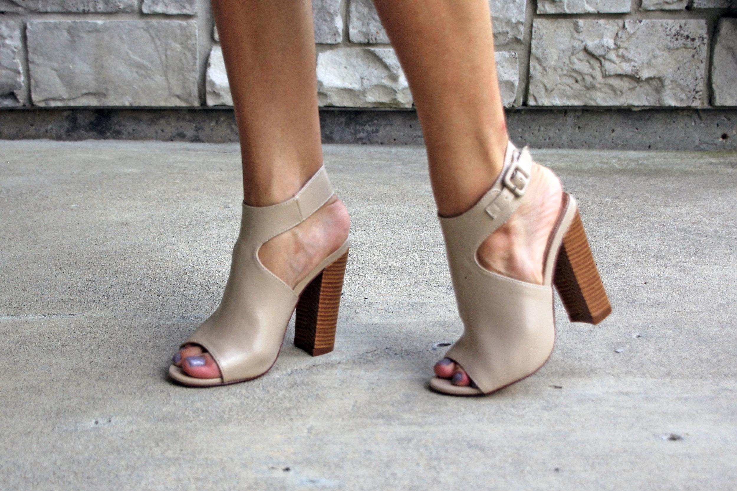 Summer_Shoe_8
