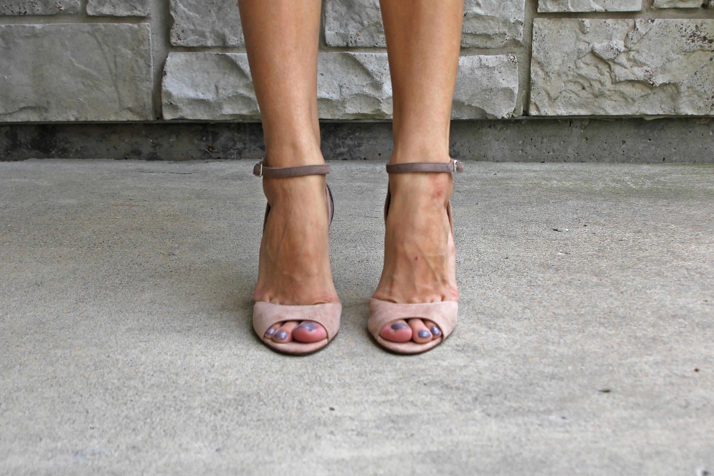 Summer_Shoe_9