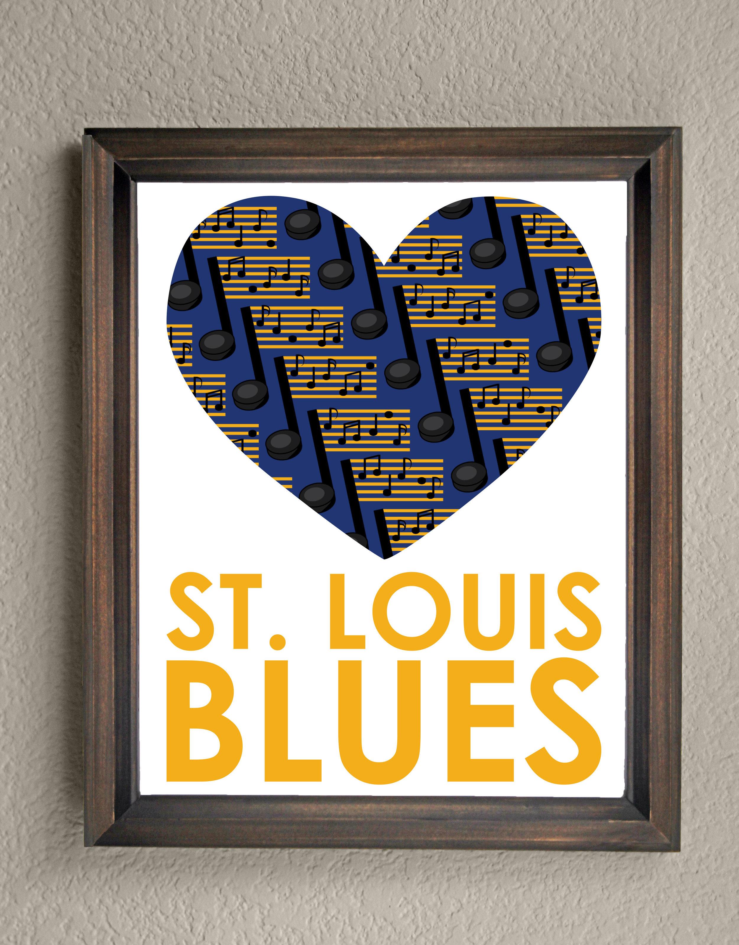 stl_blues_3