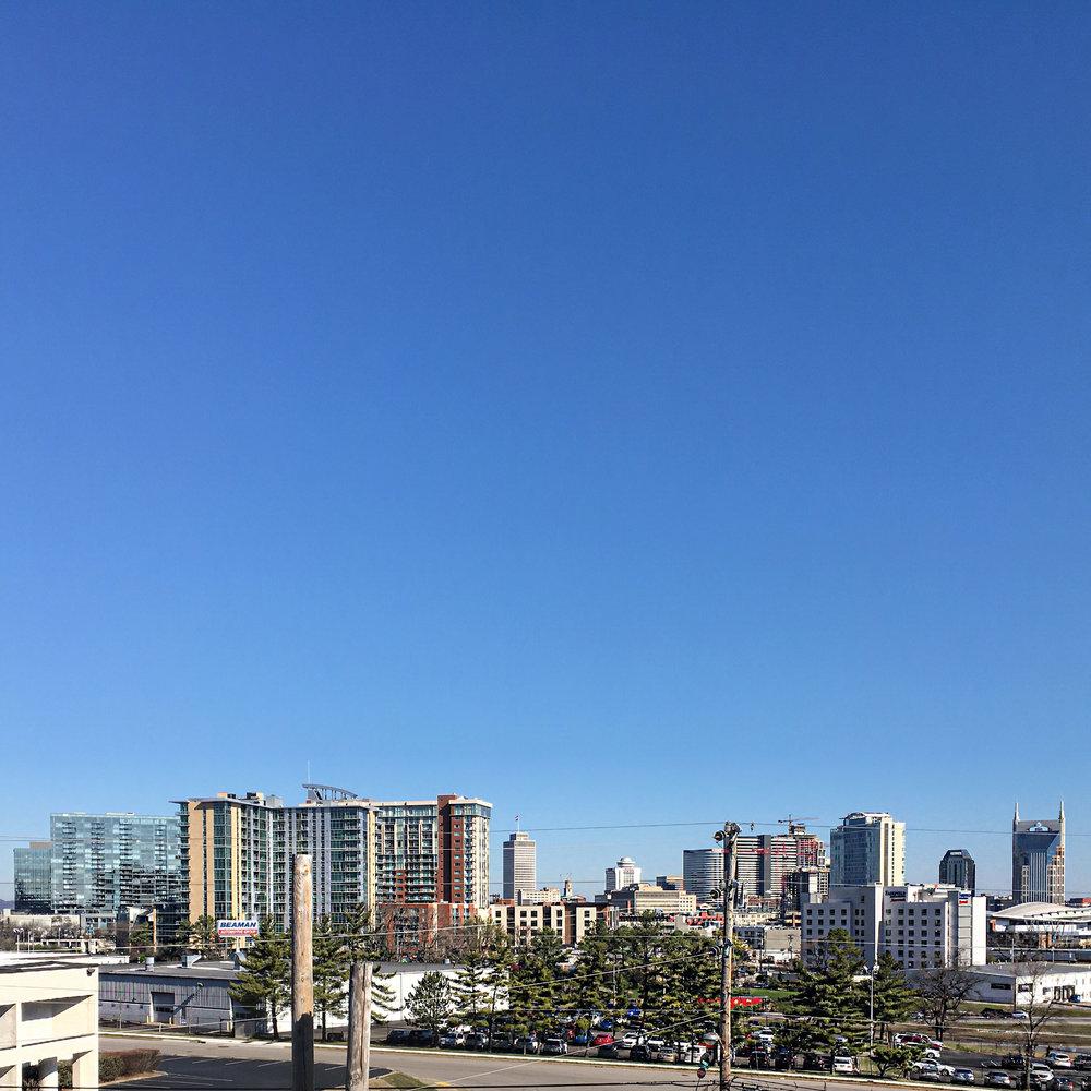 Nashville_Skyline.jpg