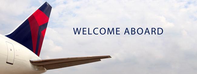 Jose Acosta documents Delta Airline\'s return to Cuba — Spoke