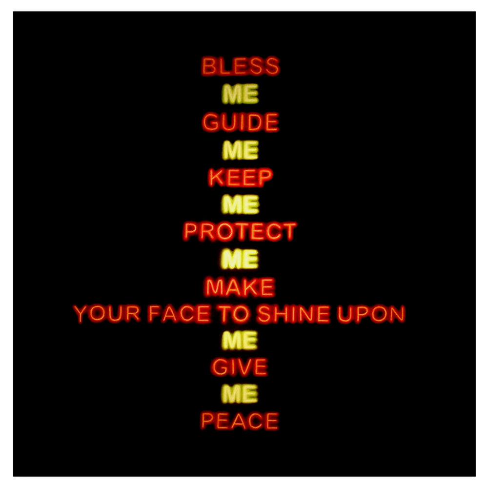 L.A. Prayer