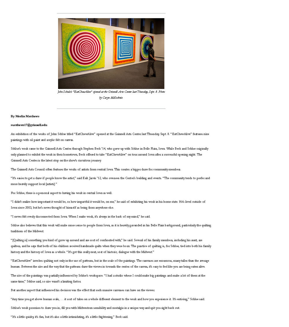 EATCHEWALIVE CATALOG_Page_27.jpg