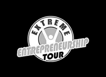 Extreme Entrepreneurship Tour