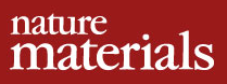 Nature Materials.png