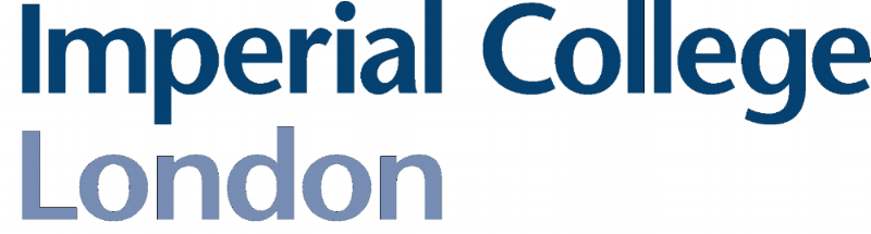 Imperial-College-London-logo_white.png