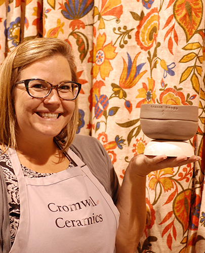ashley-cromwell-ceramics-grasonville-kent-island-pottery-night.jpg