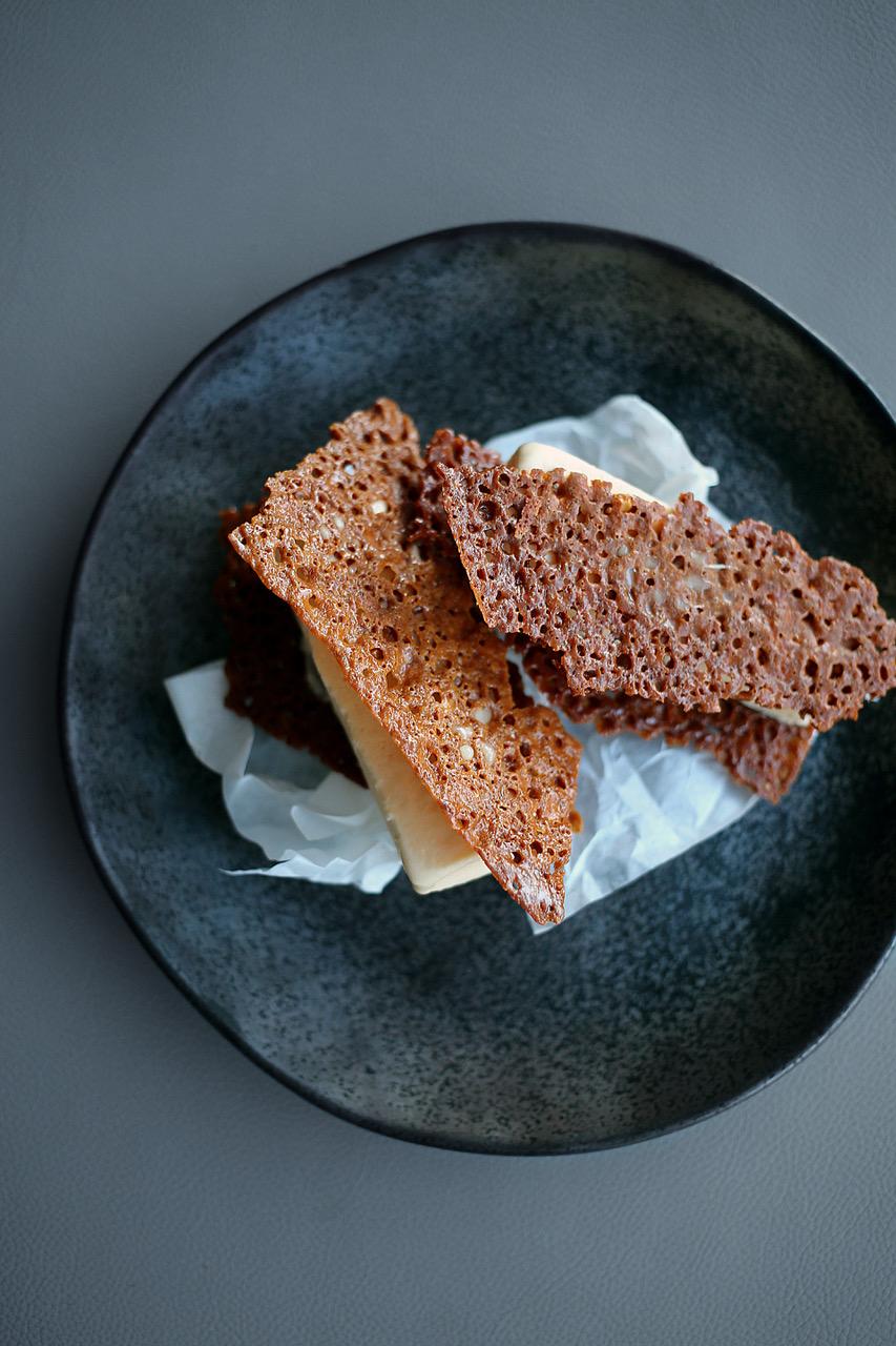 icecream sandwich GFMD.jpg