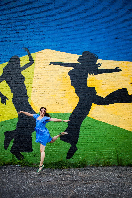 Lori_Dance_Promo0003.jpg