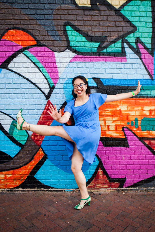 Lori_Dance_Promo0002.jpg